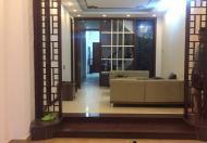 Cho thuê mặt bằng kinh doanh ở Hoàng Quốc Việt, Cầu Giấy, DT 50m2