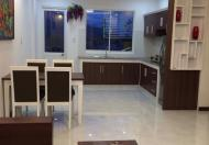 Cần bán nhanh căn hộ PH Nha Trang, view biển, giá 900 triệu (đã thanh toán 70%)