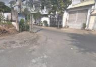 Cần bán gấp lô đất mặt tiền đường 10m, P. Phú Hữu, Quận 9, sổ riêng, sang tên ngay