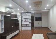 Cho thuê căn hộ chung cư Golden Land, 3PN, full hết nội thất cao cấp, giá cho thuê 12 tr/th