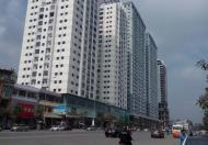 Chuyên cho thuê căn hộ chung cư tại TP Hạ Long. LH 0901.820.565