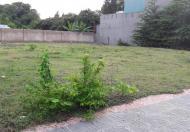 Bán lô đất mặt tiền đường Điện Biên Phủ, Quận Bình Thạnh diện tích 1300m2 vuông vức