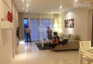 Cho thuê căn hộ chung cư The Artemis, 82 m2, 3 PN, 2 vệ sinh, đầy đủ đồ, giá 20 tr/tháng