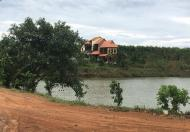 Đất nền gần sân bay quốc tế Long Thành, thuộc xã Bàu Cạn