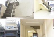Nhà Kinh Dương Vương, An Lạc, Bình Tân. Giá 4.55 tỷ