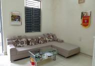 Gấp bán nhà 1,5 tầng cực đẹp ở Vĩnh Khê, An Đồng, An Dương. Giá: 650tr