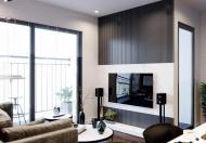 Cho thuê căn hộ cao cấp tại Hoà Bình Green. DT 130m2, 3PN nội thất cao cấp giá: 17 tr/tháng