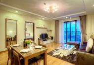 Cần cho thuê căn hộ chung cư Imperia Garden- 302NHT, 3PN, full đồ thiết kế. 17tr/tháng
