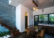 Cho thuê nhà 4 tầng Long Biên, gần ngay đường Cổ Linh, DTSD 300m2, chỉ 22 triệu/tháng