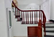 Bán nhà Yên Lạc, Hai Bà Trưng, 60m2*4T, lô góc, ô tô vào nhà, 7.9 tỷ. 0937841984