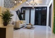 Bán nhà đẹp Trường Sa, Phú Nhuận, DT 47m2