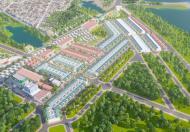 Cần bán gấp lô đất tại An Nhơn Bình Định, vị trí đẹp, cơ sở hạ tầng hoàn thiện