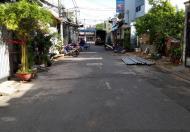 Kẹt tiền cần bán gấp đất hẻm nhựa 8m đường Lê Văn Quới, Q. Bình Tân