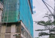 Giá chủ đầu tư 690 triệu sở hữu ngay chung cư xã hội PH, view biển, Nha Trang