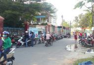 Đất Biên Hòa, về quê định cư cần bán gấp lô đất Tam Phước