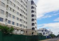 Giá chủ đầu tư 690 triệu sở hữu ngay chung cư xã hội PH, view biển, Nha Trang, LH: 0901 403 899