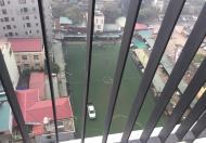 Cần Bán Gấp Căn Hộ G5-1403, 84M2, 2 Ngủ, 2 Vs, Giá 2Tỷ470, Tại Five Star Kim Giang