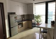 Cần bán căn hộ ở Hà Nội Center Point đơn nguyên 2, 2PN, 2WC, 78m2