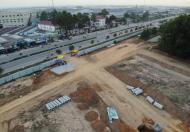Chỉ với 500 triệu sở hữu ngay trung tâm thị xã Nam Tân Uyên, cách vòng xoay Kim Hằng 100m