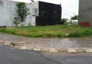 Cần bán lô đất MT Bùi Thanh Khiết, Bình Chánh, giá 5 tỷ 1200m2, ngang 24m. LH ngay 076.4881.743