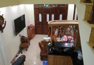 Cần bán nhà mới phố Xã Đàn, quận Đống Đa, 5 tầng, chỉ 3.6 tỷ
