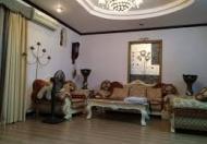 Chính chủ bán nhà đẹp 5 tầng, Khương Thượng, DT 40m2, giá 3.6 tỷ