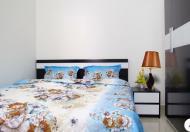 Cho thuê căn hộ CBD Premium Home, Q2 (63m2, 2PN, 2WC, full nội thất, 9 tr/tháng). LH 0903824249