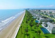Chỉ 1,4 tỷ/nền sở hữu ngay đất biển ngay sân golf, gọi ngay