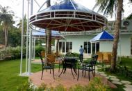 Royal Streamy Villas - Nơi đầu tư an toàn hấp dẫn hiệu quả cao,LH 0908 245 283
