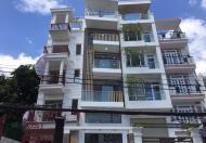 Bán gấp nhà 3 lầu, sân thượng cực đẹp đường Điện Biên Phủ, Phường Đa Kao, Quận 1