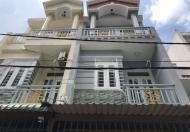 Bán nhà 2 lầu, 4 phòng ngủ, 1 sân thượng, giá 1,750 tỷ, Lê Đức Thọ