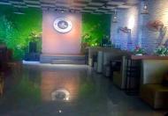Chuyển nhượng lại toàn bộ quán cafe, địa chỉ khu công nghiệp Samsung, Phổ Yên, Thái Nguyên