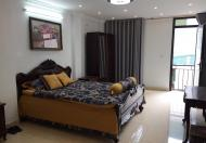 Tôi cần bán gấp căn hộ 1502 tòa B 283 Khương Trung, P. Khương Trung, Thanh Xuân, Hà Nội