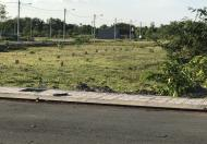 Còn 20 nền duy nhất KDC Long Phước 2, chiết khấu 6%, giá F0 26tr/m2, 51m2, phường Long Phước, Q. 9