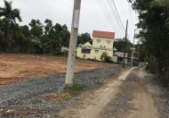 Dự án KDC Long Phước 2, DT 52m2, giá 26tr/m2, Long Thuận, Quận 9