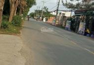 Đất nền mặt tiền đường Long Thuận (30m), Long Phước, Quận 9, Giá chỉ 26tr/m2, 54m2
