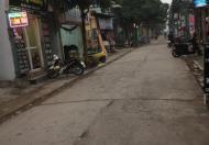 Cần bán mảnh đất Cửu Việt 2, kinh doanh, cho thuê trọ