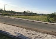 Dự án KDC Long Phước 2, DT 52m2, giá 26tr/m2, đường Long Thuận, Quận 9