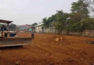 Đất nền mặt tiền đường Long Thuận 30m, Long Phước, Quận 9, giá chỉ 26tr/m2, 64m2