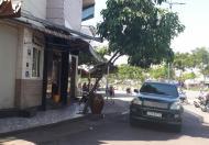 Nhà MT 43.5m2, 4.3 x 10m, 5.9 tỷ, Phạm Văn Đồng, Gò Vấp