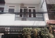 Bán nhà hẻm 8m, Nguyễn Thiện Thuật, Q10