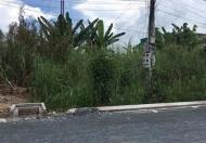 Bán giá gốc nền biệt thự, MT đường Trần Văn Giàu, Cồn Khương, Ninh Kiều, Cần Thơ