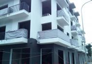 Liền kề biệt thự từ 73 triệu/m2 - Nhận nhà ngay - Kí HĐMB 20% - 8ha - CĐT: 0918.11.4743