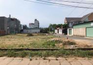 Đất KDC 274 Nguyễn Văn Tạo, Long Thới, Nhà Bè