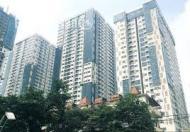 Bán căn hộ chung cư GoldSeason tòa nhà S2 Thanh Xuân, Hà Nội