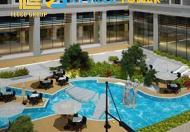 Cần bán gấp căn hộ chung cư tại dự án Tecco Tứ Hiệp, Thanh Trì, Hà Nội DT 80m2, giá 18 tr/m2
