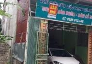 Bán nhà 2 tầng chính chủ giá rẻ ở Hoa Lư, Ninh Bình