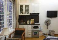 0902 265 386, bán CH CT36 Định Công Dream Home, tầng 1001 tòa B, DT 69.8m2, giá 21,5tr/m2