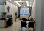 1.3 Tỷ nhận ngay căn hộ 2PN, 2WC, chung cư Sunview Town - sắp có sổ - nhà rất mới, LH 0938 589 117