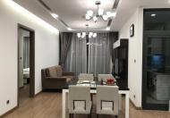 Cho thuê căn hộ cao cấp 2PN, 79m2, Vinhomes Metropolis 29 Liễu Giai, Ba Đình, 0327047421
